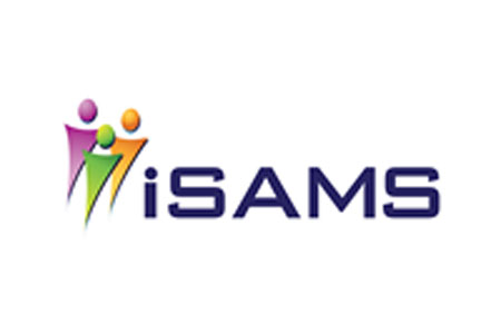Integrating Moodle and iSAMS (MIS)