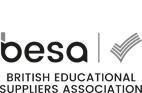 besa_logo