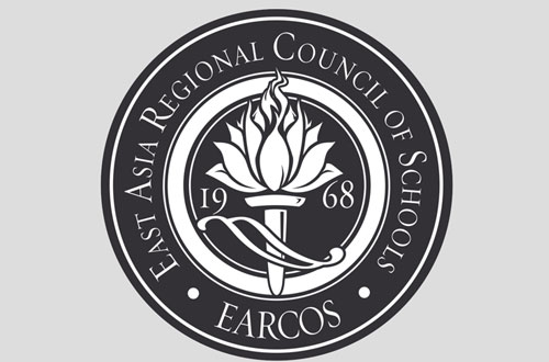 Titus Learning becomes EARCOS Member