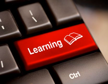 The educational benefits of using Titus Learning Platform