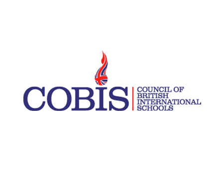 Titus Learning at the 36th COBIS Annual Conference