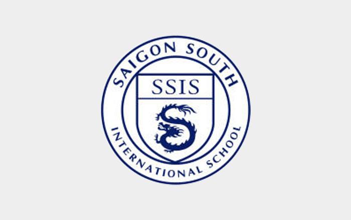 Saigon South International School