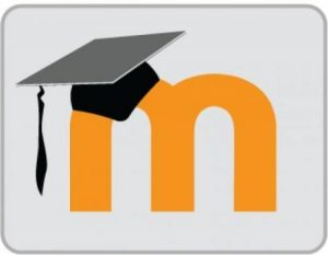 GUEST BLOG: 5 steps to implementing Moodle at your school