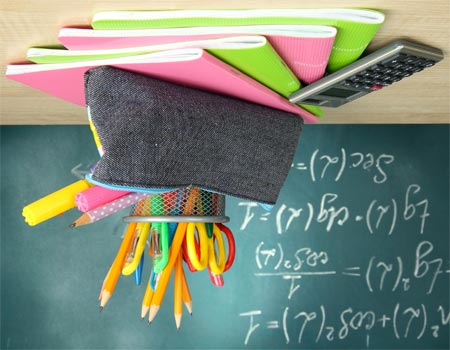 GUEST BLOG: Flipping Education!