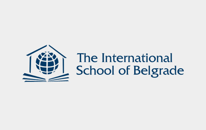 International School of Belgrade