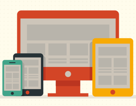 5 benefits of responsive design for e-learning