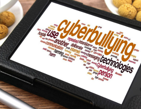 4 tips to keep your Moodle cyberbullying free