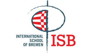 International School of Bremen