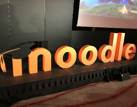 moodle-moot-2017