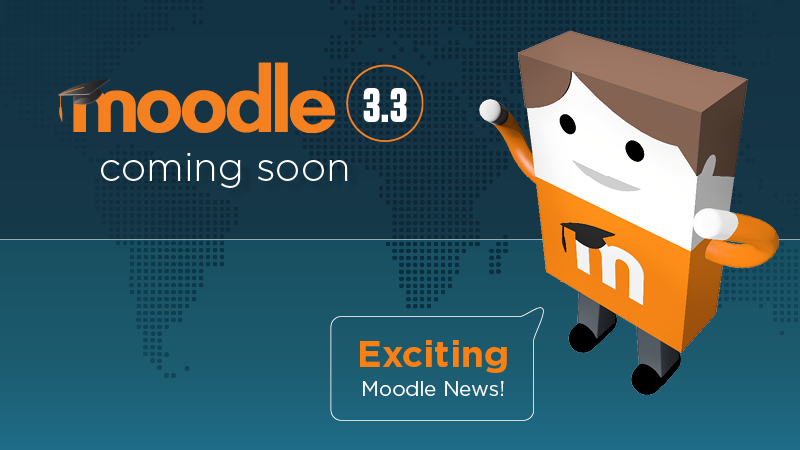 Moodle_3.3_ReleaseAnnoucement_April-6-2017