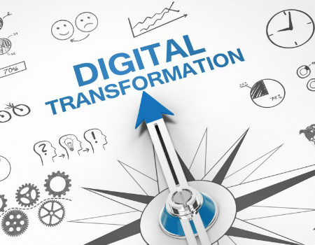 VLEs and the Digital Transformation of the Classroom