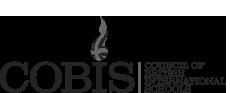 logo_cobis_edit