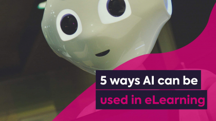 AI eLearning