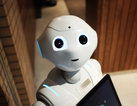 5 ways artificial intelligence will impact learning