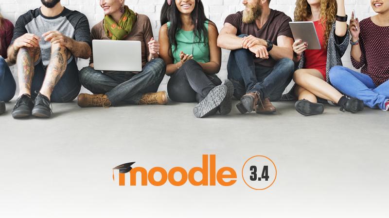 Moodle_3.4-sneak-2