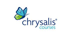 chrysalis-courses