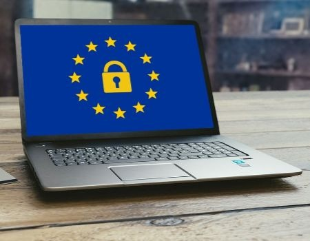 Privacy: General Data Protection Regulation (GDPR) and European International Schools