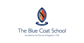 the-blue-coat-school