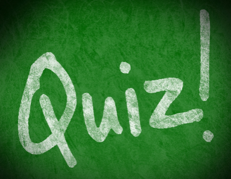 Give students a hint – enhancing your Moodle Quiz