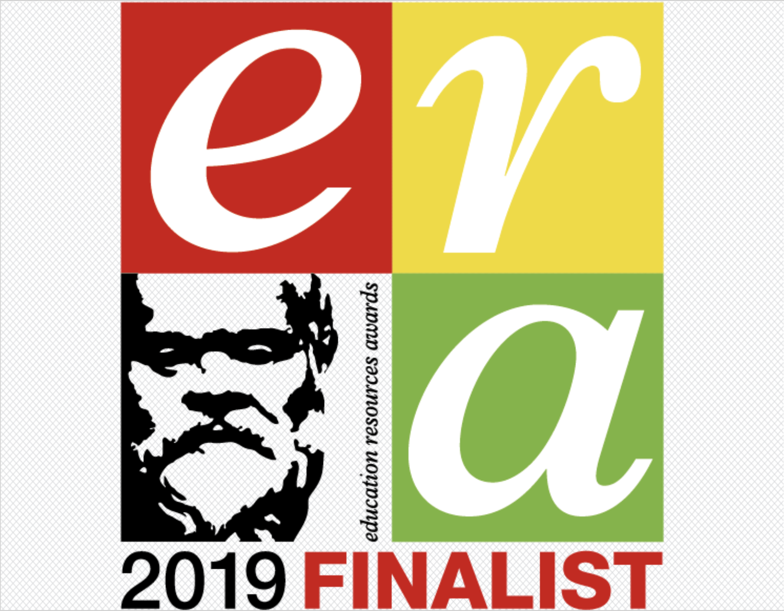 Titus Learning shortlisted for two ERA awards in 2019