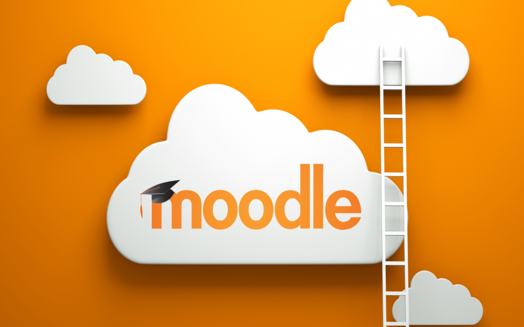 What's new in Moodle 3.7?