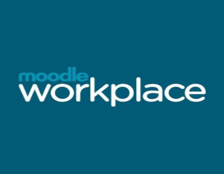 Moodle Workplace – Everything you need to know