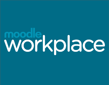 A Series On Moodle Workplace's New Features: Multi-Tenancy