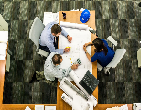 6 Key Aspects of a Successful Workplace Learning Provision