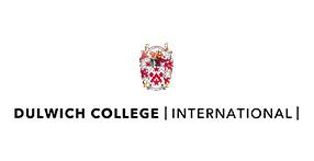 dulwich-college-international