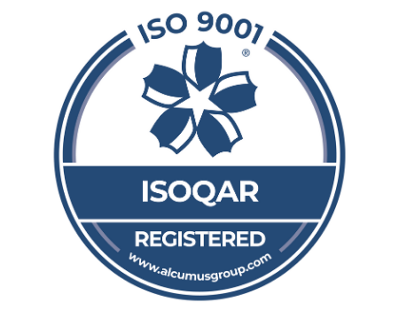 ISO 9001 – Now we've got it, but what does it mean?