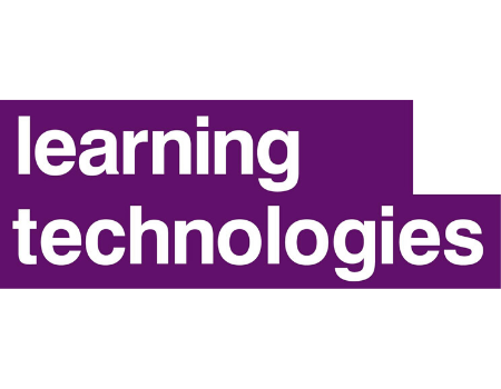 Learning Technologies Conference 2020 – Talk LMS & Moodle Workplace with Titus