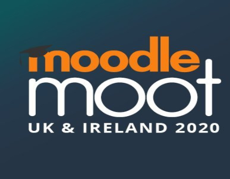 MoodleMoot UK and Ireland 2020