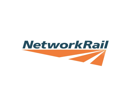 Titus Learning appointed by Network Rail to develop custom Moodle Workplace LMS