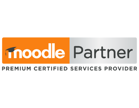 Titus selected as one of the first ever Moodle Premium Partners