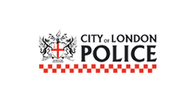city-of-london-police