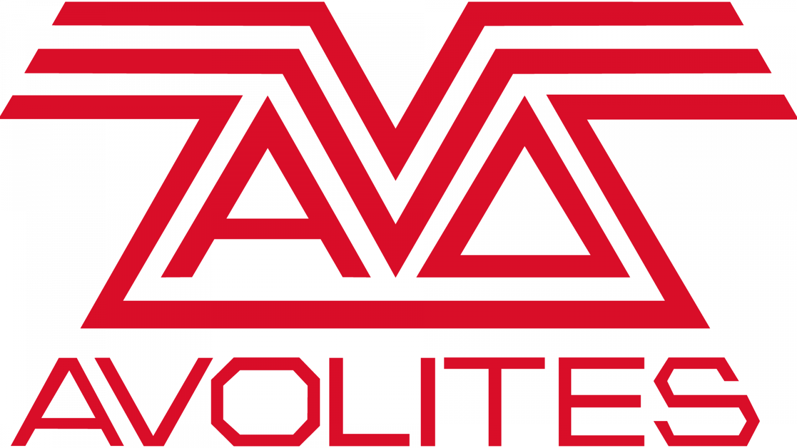Avolites Logo