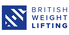British Weightlifting - Titus Moodle Client