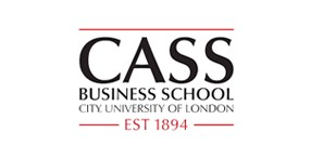 CASS - Titus Client