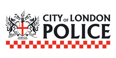 City of London Police - Titus Moodle Client