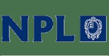 NPL - Titus Moodle Client Logo