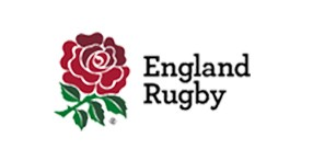 England Rugby - Titus Client
