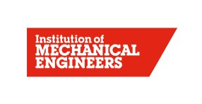 Institute of Mechanical Engineers - Titus Client