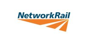 Network Rail - Titus Client
