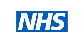NHS - National Health Service - Titus Client