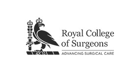 Royal College of Surgeons - Titus Clients