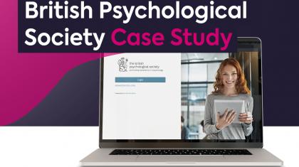 BPS Case Study