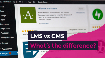 lms vs cms featured image