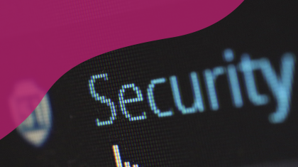 Moodle Security