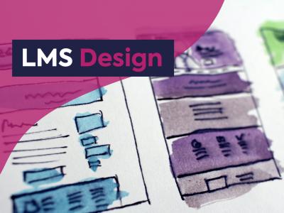 LMS Design 2